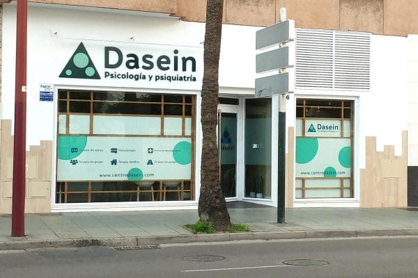 Centro Dasein