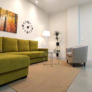 Zona-terapia-Vertical-768x864
